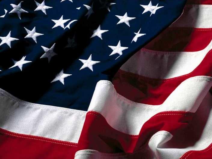 bandeira-americana