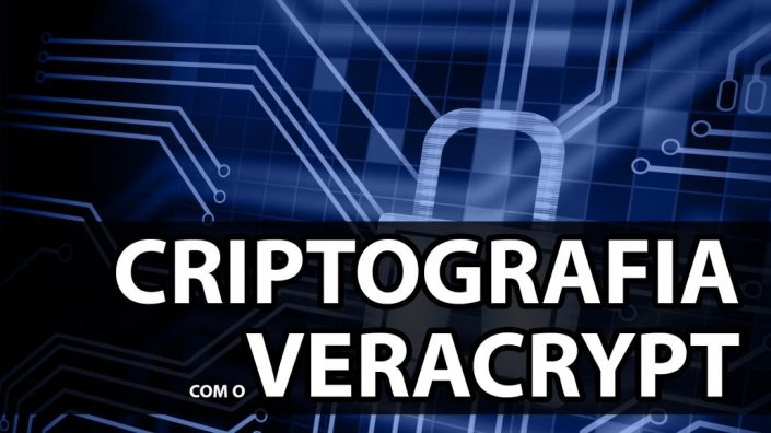 criptografia-com-o-veracrypt-em-linux-e-windows-1030x579