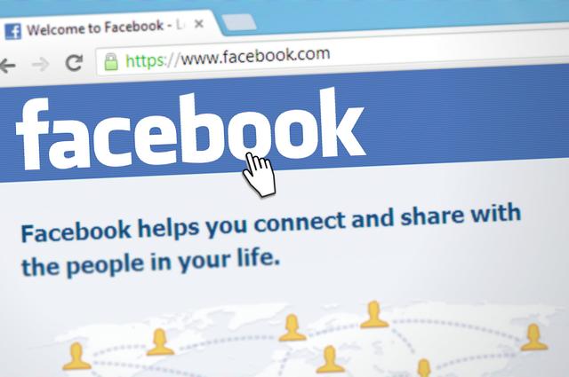 social_network_76532_640-5392644