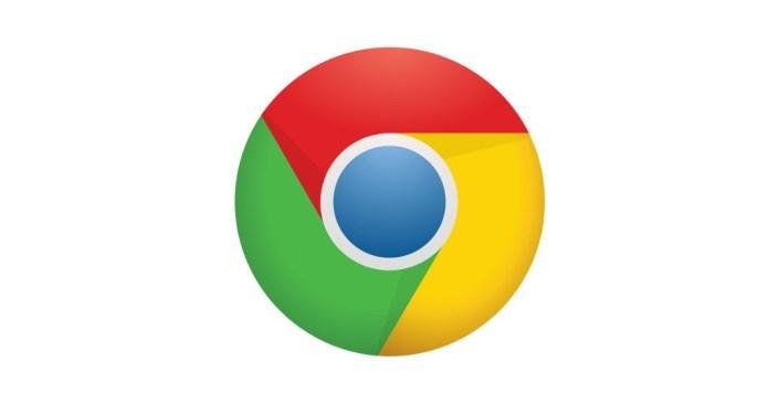 chrome-logo-header