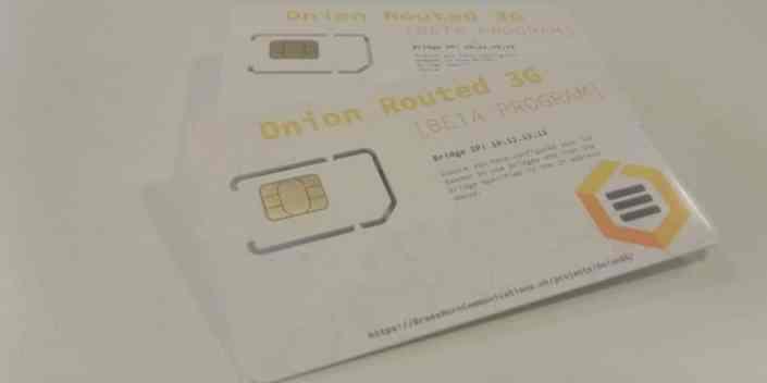 chip-cartao-sim-habilitado-com-tor-garante-comunicacao-anonima-1200x600
