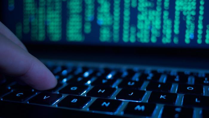 hackers-burlam-autenticacao-em-dois-fatores-do-gmail-e-yahoo-129117